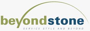 Beyond Stone – Adelaide